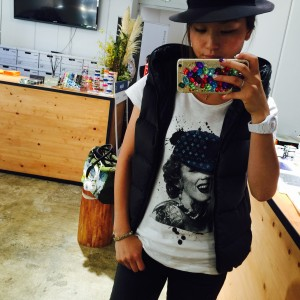 Today's Style