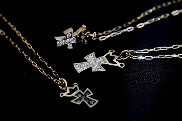 GaGaMilano_Jewelry_BS