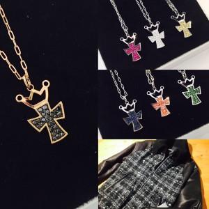 X'mas 特集|20万円以上の特別なプレゼントアイテム編 Part2