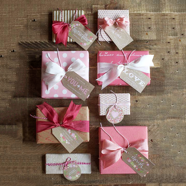 gift_pink
