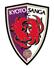 """kyoto"""