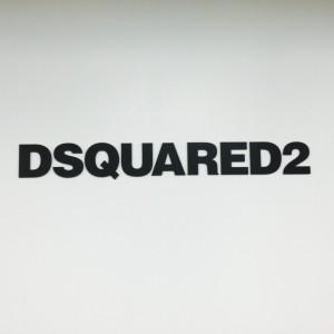 DSQUARED2(ディースクエアード)取扱いスタート!