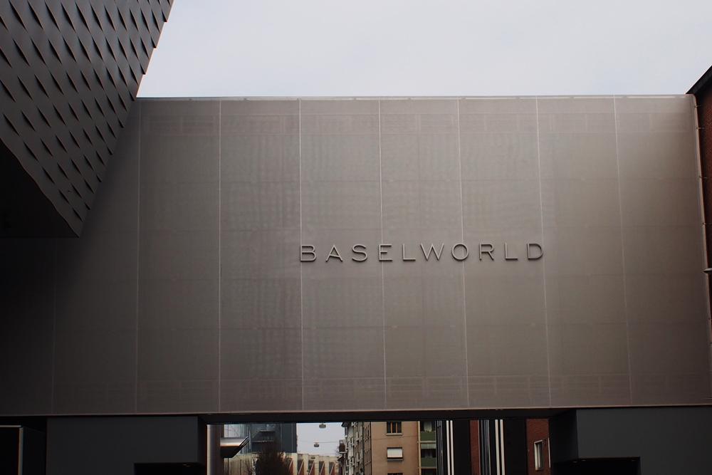 BASELW