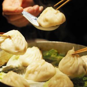 絶品の中華料理を食べるなら、ここ! 新亜飯店