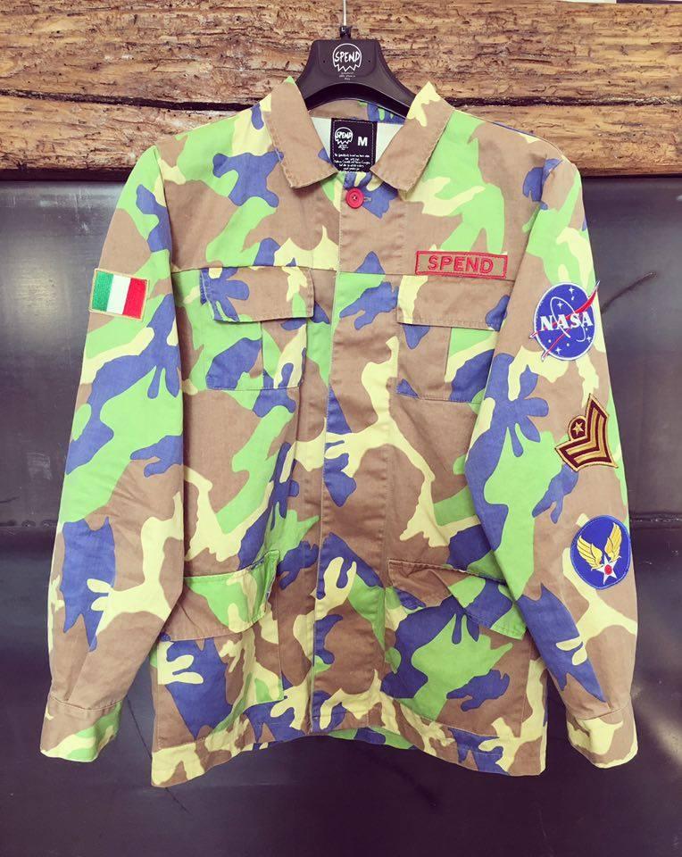 spend_jacket