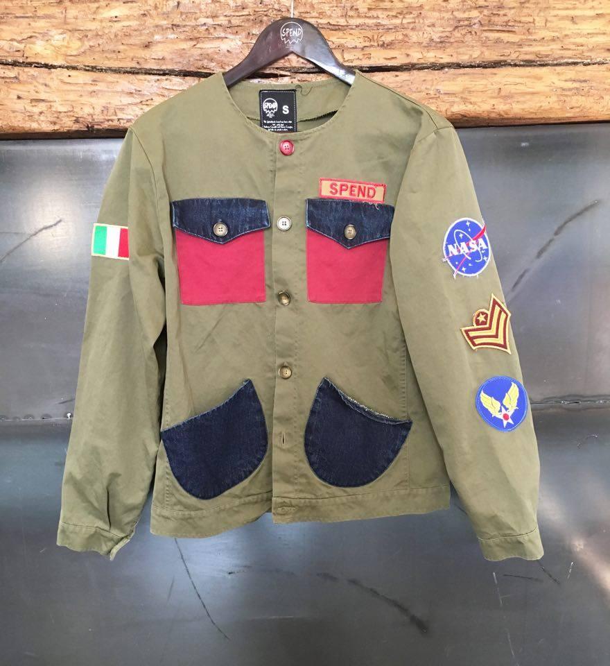 spend_jacket1