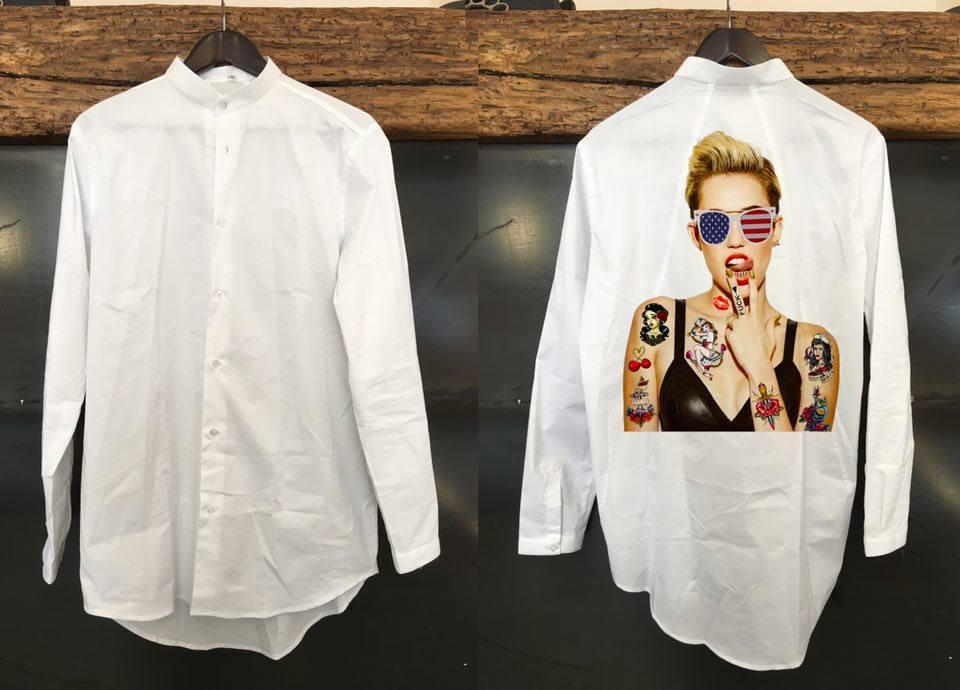 spend_shirt_american