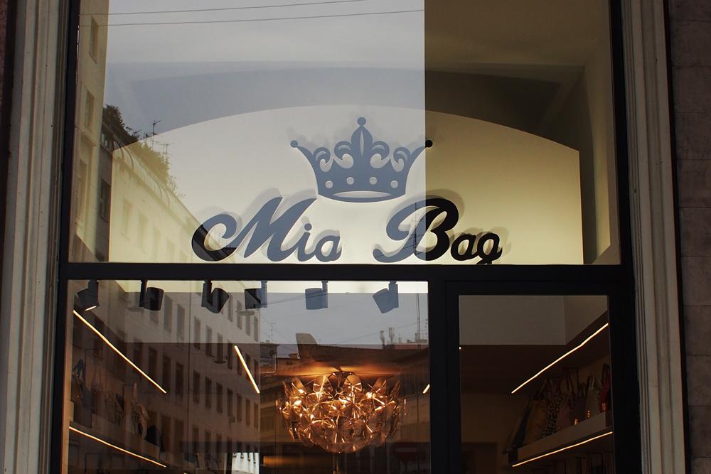 miabagshop