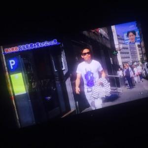 インテル・ミラノ所属の長友佑都選手がRUDEを愛用!!