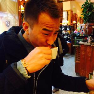 岡崎選手も愛用!イタリア発の人気ブレス「ルックミー」に注目