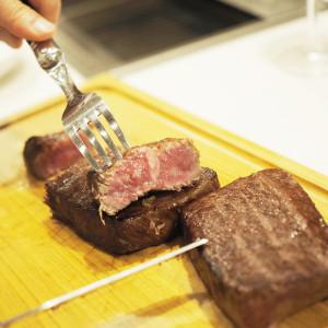 今日は焼肉の日!! 「D-29」の絶品お肉をいただいちゃいました♡