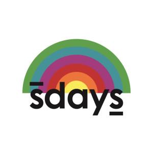 イタリア・ヴェネツィア発 イタリアンサーフブランド「S'DAYS|エスデイズ」と独占販売契約を締結!