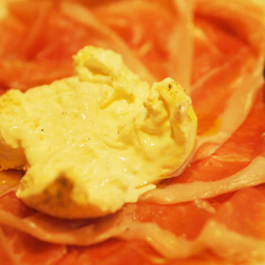 カジュアルにイタリアンを楽しめる北参道の超!美味しいレストラン『タンタボッカ』