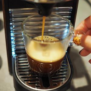 皆大好き♡ 美味しいコーヒーがいつでも飲めるライフスタイルへ!!