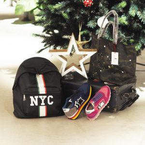 【プライス別編】クリスマスプレゼントにぴったりの5万円以内の素敵なアイテムをご紹介します♪
