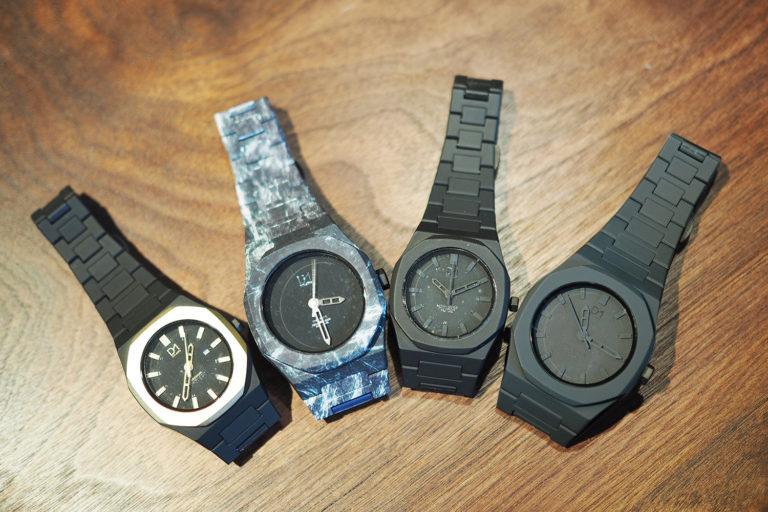 161215_xmas_watch_9-768x512