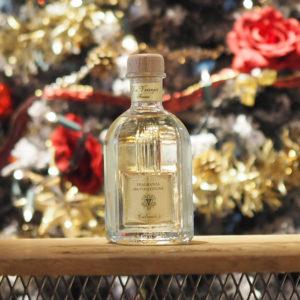 クリスマスの大切な時間に、ドットールのルームフレグランスでお部屋のレベルもぐんとアップ!!!