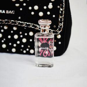 透き通った甘い香りで魅力的な女性に♪ガガミラノの香水をご紹介!