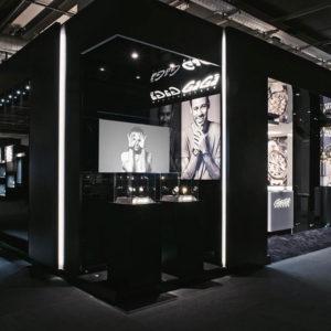 GaGa Milano|ネイマールの最新PVが公開!