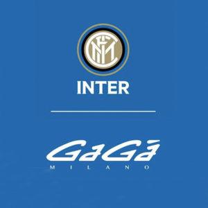 ガガミラノ セリエA・インテルのオフィシャルタイムキーパーを務めることを発表!